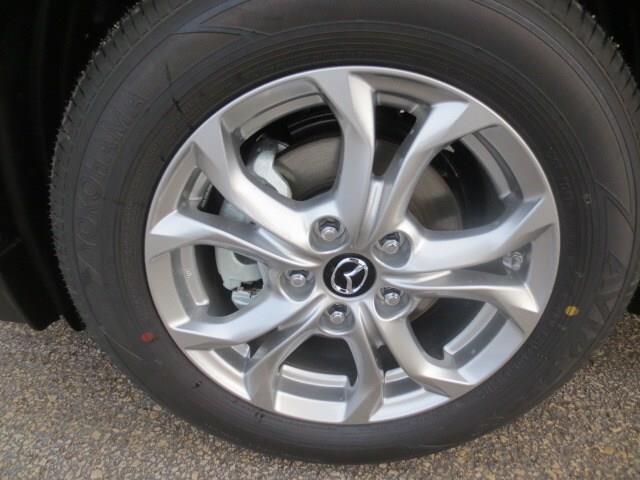 2019 Mazda CX-3 GS (Stk: M19012) in Steinbach - Image 7 of 26