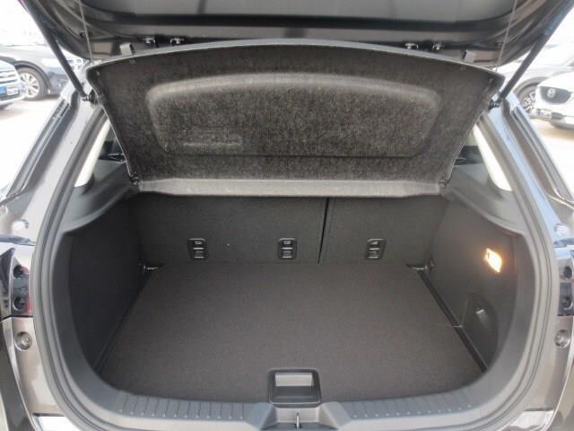 2019 Mazda CX-3 GS (Stk: M19012) in Steinbach - Image 8 of 26