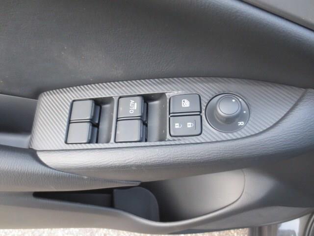 2019 Mazda CX-3 GS (Stk: M19012) in Steinbach - Image 13 of 26