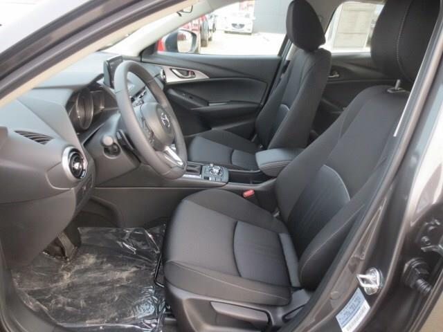 2019 Mazda CX-3 GS (Stk: M19012) in Steinbach - Image 14 of 26