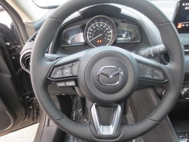 2019 Mazda CX-3 GS (Stk: M19012) in Steinbach - Image 16 of 26