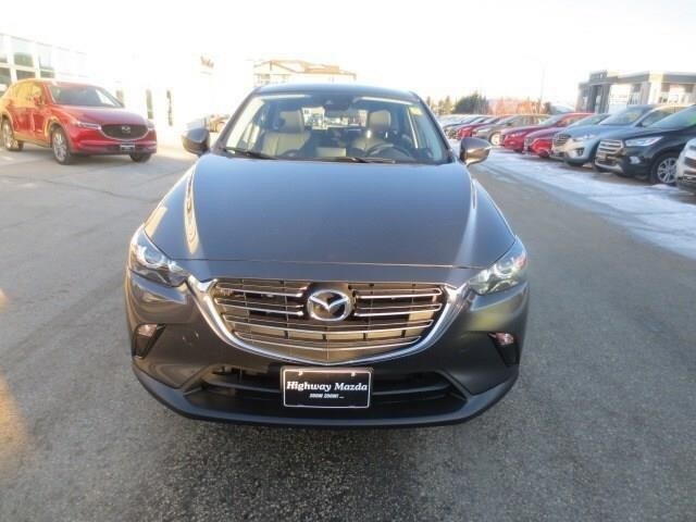 2019 Mazda CX-3 GS (Stk: M19014) in Steinbach - Image 2 of 28