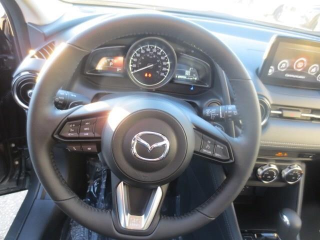 2019 Mazda CX-3 GS (Stk: M19014) in Steinbach - Image 17 of 28