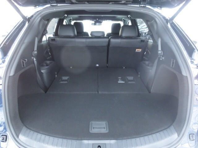 2019 Mazda CX-9 GT (Stk: M19020) in Steinbach - Image 8 of 22