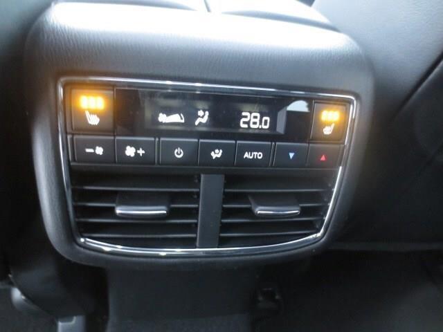 2019 Mazda CX-9 GT (Stk: M19020) in Steinbach - Image 11 of 22