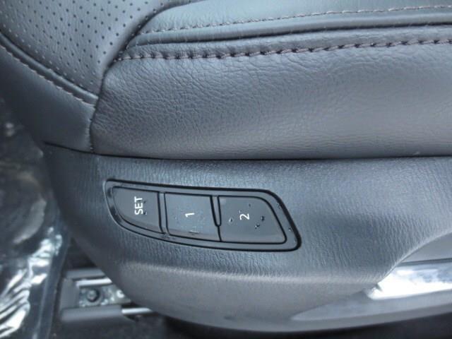 2019 Mazda CX-9 GT (Stk: M19020) in Steinbach - Image 12 of 22