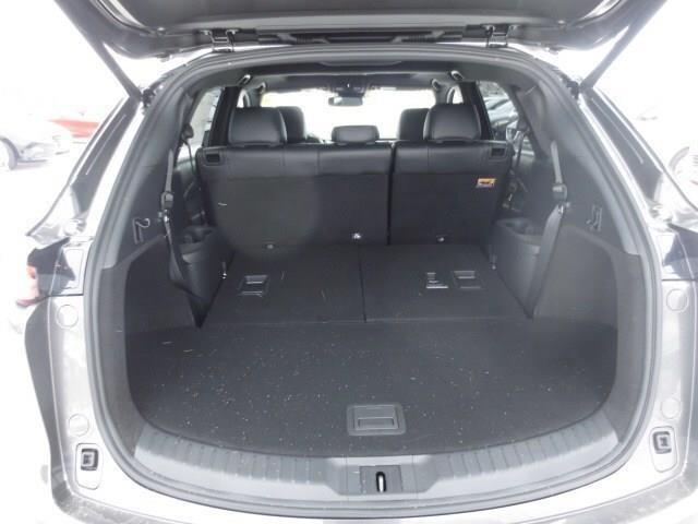 2019 Mazda CX-9 GT (Stk: M19022) in Steinbach - Image 7 of 22