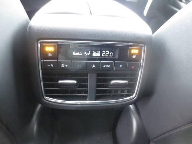 2019 Mazda CX-9 GT (Stk: M19022) in Steinbach - Image 10 of 22