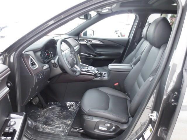 2019 Mazda CX-9 GT (Stk: M19022) in Steinbach - Image 12 of 22