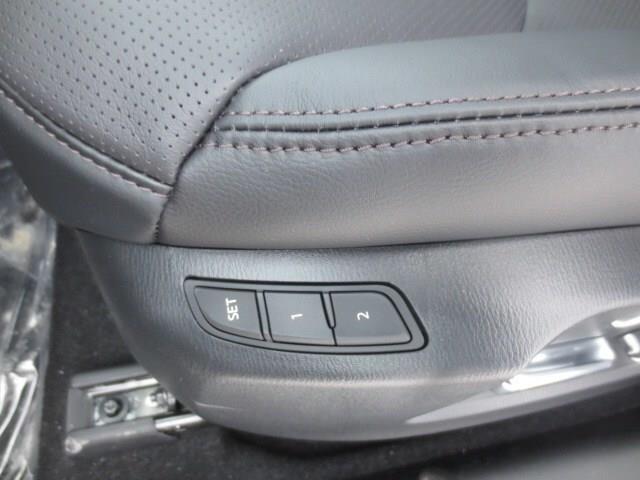2019 Mazda CX-9 GT (Stk: M19022) in Steinbach - Image 13 of 22