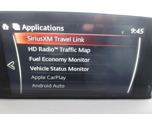 2019 Mazda CX-9 GT (Stk: M19022) in Steinbach - Image 17 of 22