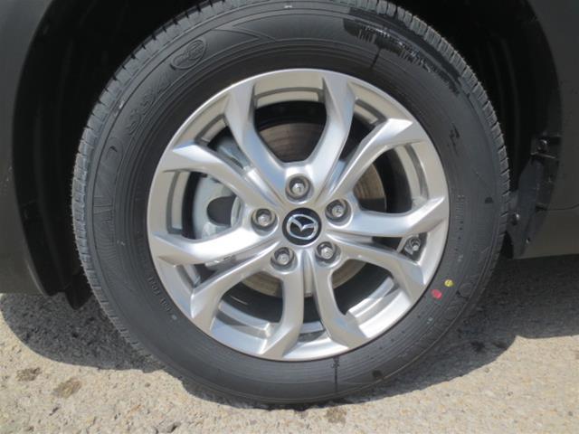2019 Mazda CX-3 GS (Stk: M19023) in Steinbach - Image 8 of 22