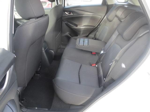 2019 Mazda CX-3 GS (Stk: M19023) in Steinbach - Image 11 of 22
