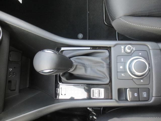 2019 Mazda CX-3 GS (Stk: M19023) in Steinbach - Image 20 of 22