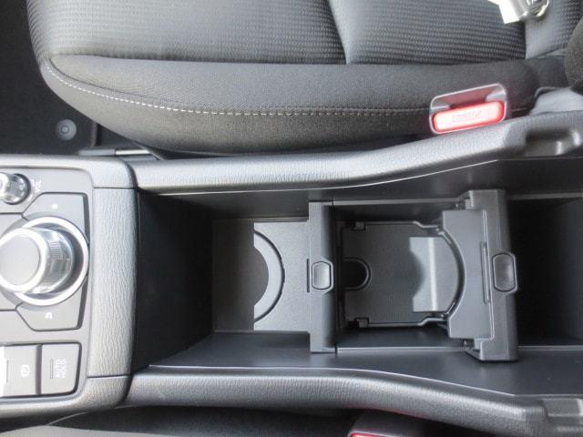 2019 Mazda CX-3 GS (Stk: M19023) in Steinbach - Image 21 of 22