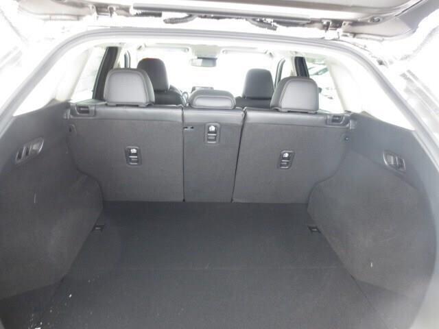 2019 Mazda CX-5 GT w/Turbo (Stk: M19037) in Steinbach - Image 22 of 22