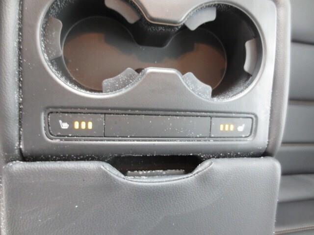 2019 Mazda CX-5 GT w/Turbo (Stk: M19037) in Steinbach - Image 9 of 22