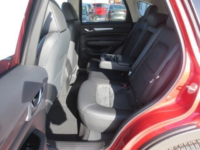 2019 Mazda CX-5 GS (Stk: M19048) in Steinbach - Image 8 of 22