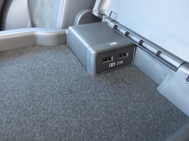 2019 Mazda CX-5 GS (Stk: M19048) in Steinbach - Image 9 of 22