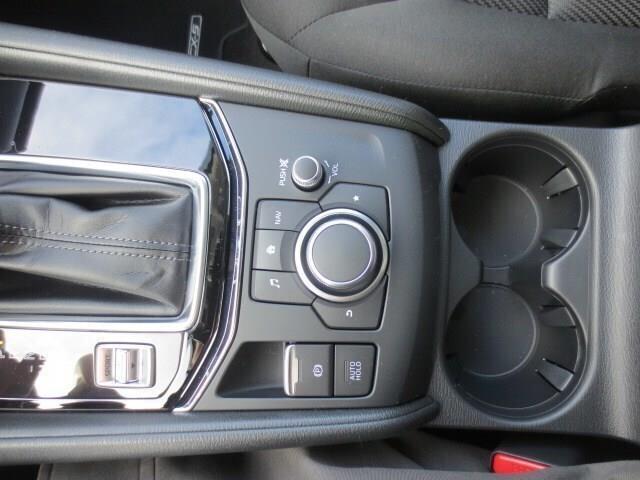 2019 Mazda CX-5 GX (Stk: M19051) in Steinbach - Image 20 of 22
