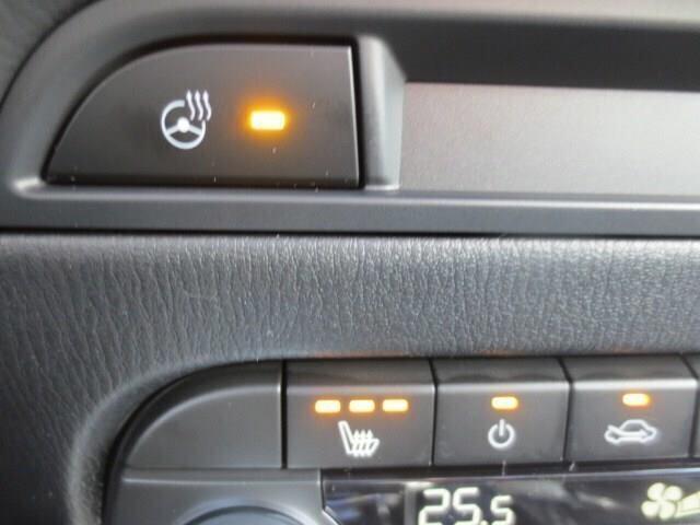 2019 Mazda CX-5 GT w/Turbo (Stk: M19053) in Steinbach - Image 18 of 22