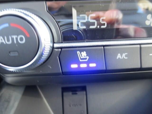 2019 Mazda CX-5 GT w/Turbo (Stk: M19053) in Steinbach - Image 19 of 22