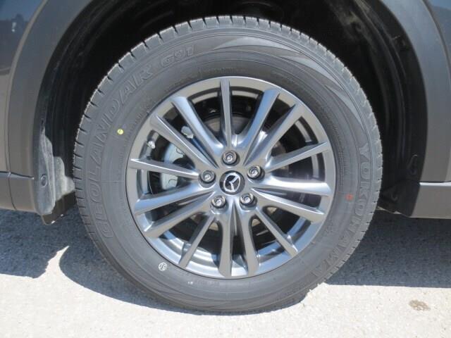 2019 Mazda CX-5 GX (Stk: M19055) in Steinbach - Image 7 of 25