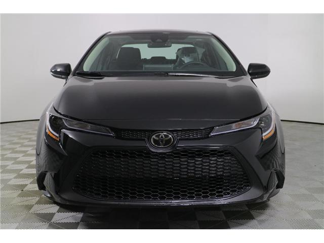 2020 Toyota Corolla LE (Stk: 192531) in Markham - Image 3 of 22