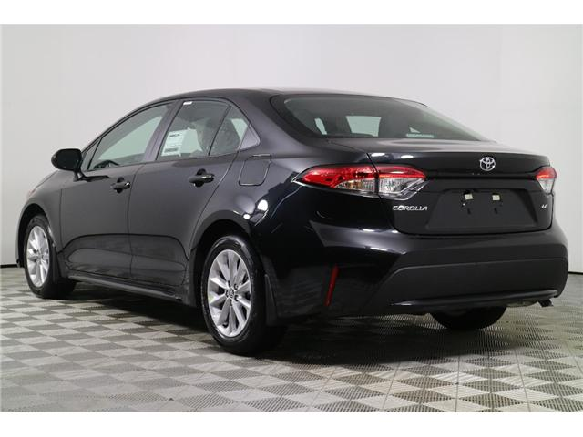 2020 Toyota Corolla LE (Stk: 192531) in Markham - Image 6 of 22