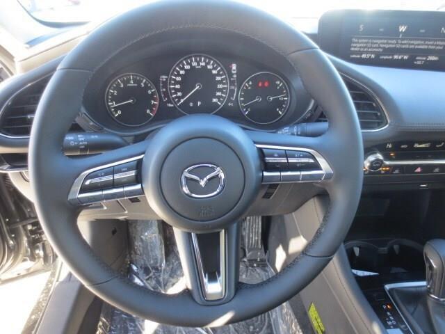 2019 Mazda Mazda3 GS (Stk: M19058) in Steinbach - Image 13 of 22