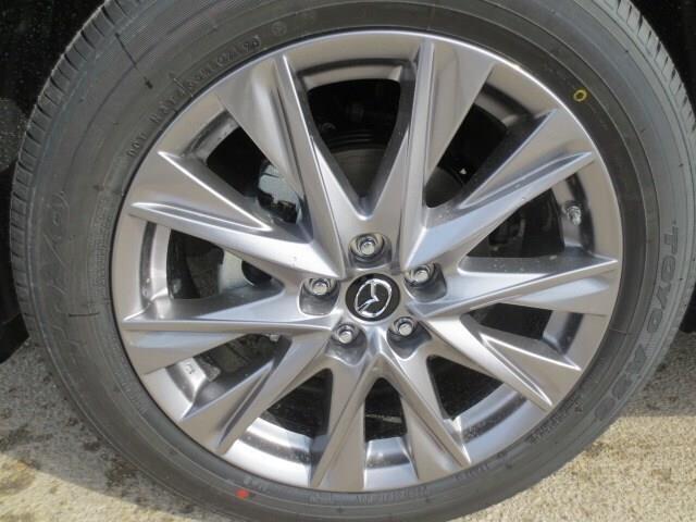 2019 Mazda CX-5 GT w/Turbo (Stk: M19060) in Steinbach - Image 7 of 42
