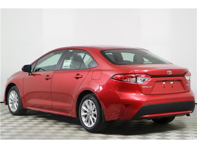 2020 Toyota Corolla LE (Stk: 192557) in Markham - Image 5 of 22