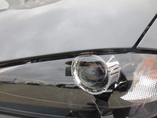 2019 Mazda MX-5 RF GT (Stk: M19088) in Steinbach - Image 13 of 33