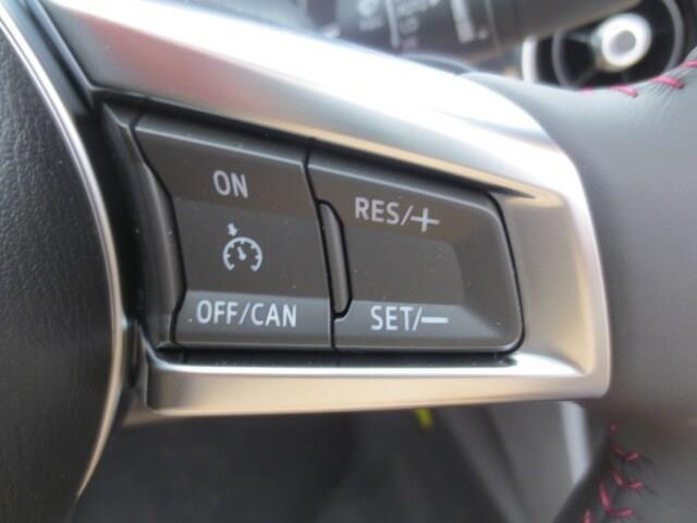 2019 Mazda MX-5 RF GT (Stk: M19088) in Steinbach - Image 21 of 33