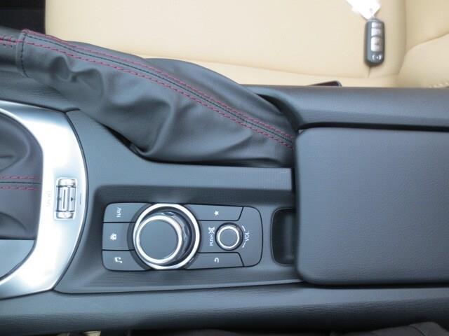 2019 Mazda MX-5 RF GT (Stk: M19088) in Steinbach - Image 30 of 33