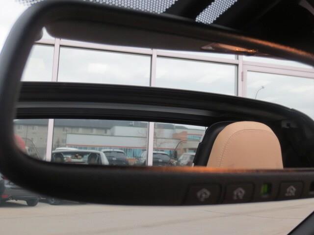 2019 Mazda MX-5 RF GT (Stk: M19088) in Steinbach - Image 31 of 33