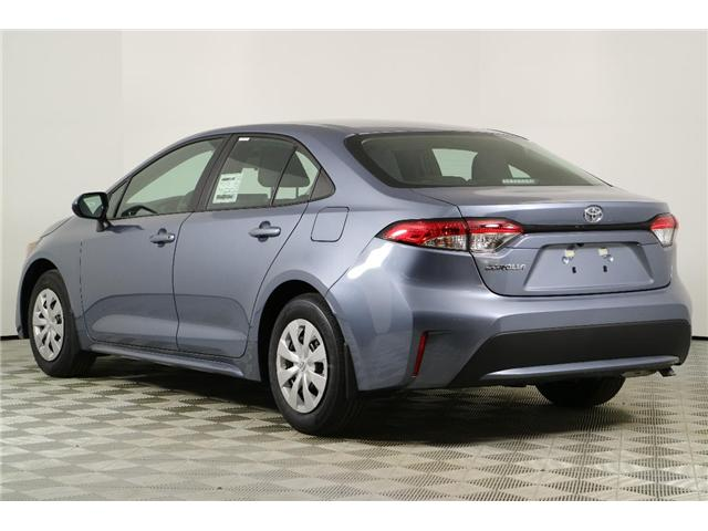 2020 Toyota Corolla L (Stk: 192489) in Markham - Image 5 of 18