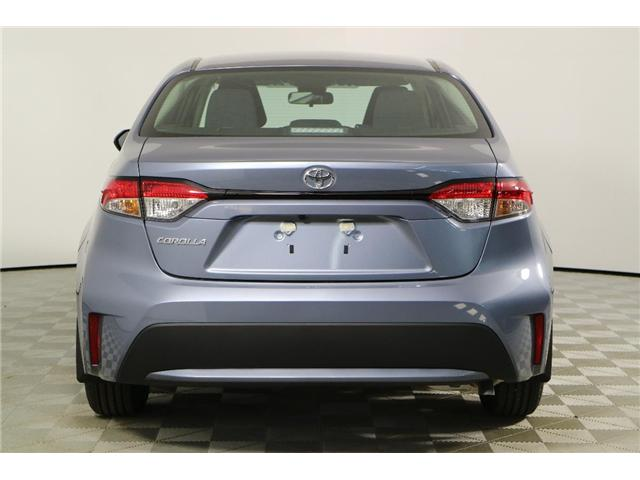 2020 Toyota Corolla L (Stk: 192489) in Markham - Image 6 of 18