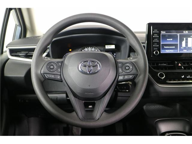 2020 Toyota Corolla L (Stk: 192489) in Markham - Image 12 of 18