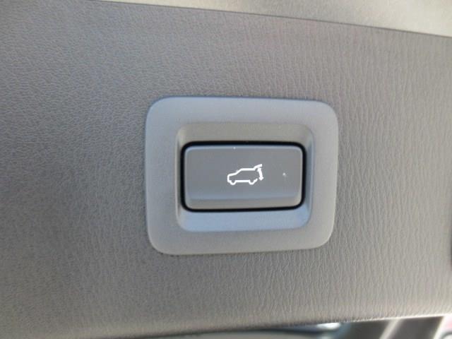 2019 Mazda CX-5 GS (Stk: M19095) in Steinbach - Image 11 of 35