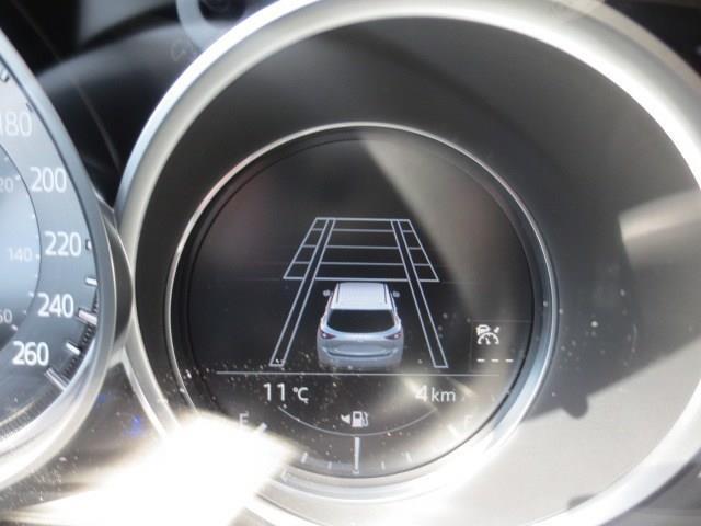 2019 Mazda CX-5 GS (Stk: M19095) in Steinbach - Image 24 of 35