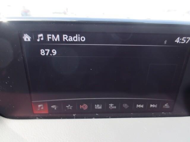 2019 Mazda CX-5 GS (Stk: M19095) in Steinbach - Image 25 of 35