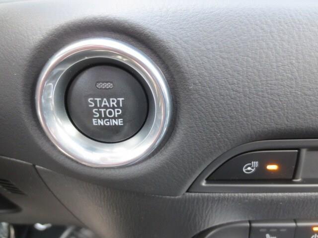 2019 Mazda CX-5 GS (Stk: M19095) in Steinbach - Image 30 of 35