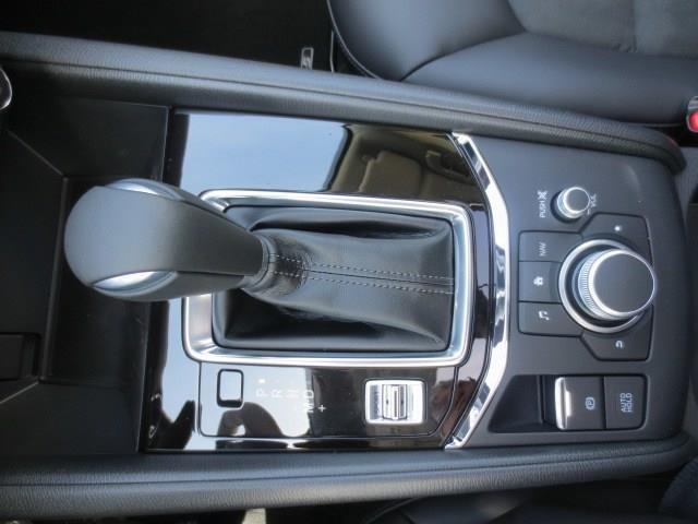 2019 Mazda CX-5 GS (Stk: M19095) in Steinbach - Image 31 of 35