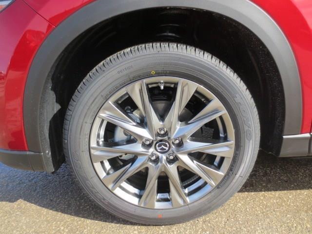 2019 Mazda CX-5 Signature (Stk: M19105) in Steinbach - Image 7 of 41