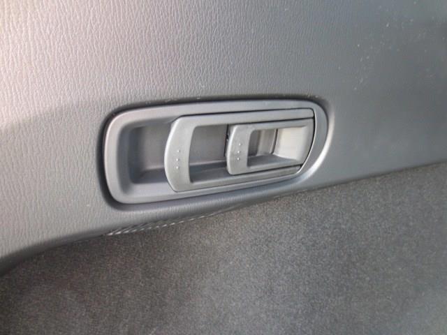 2019 Mazda CX-5 Signature (Stk: M19105) in Steinbach - Image 10 of 41