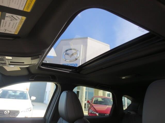 2019 Mazda CX-5 Signature (Stk: M19105) in Steinbach - Image 18 of 41