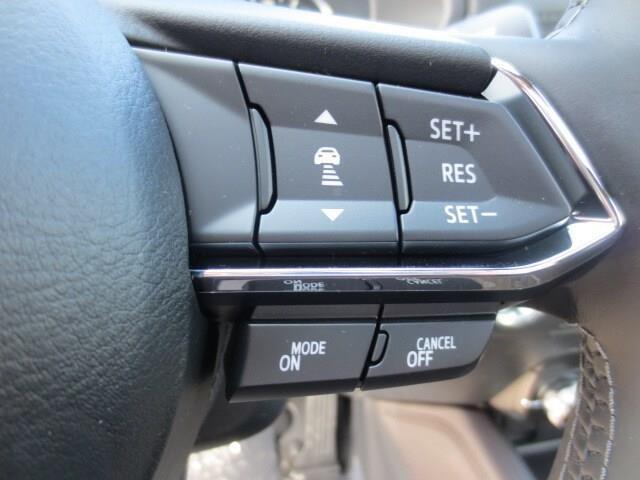 2019 Mazda CX-5 Signature (Stk: M19105) in Steinbach - Image 27 of 41