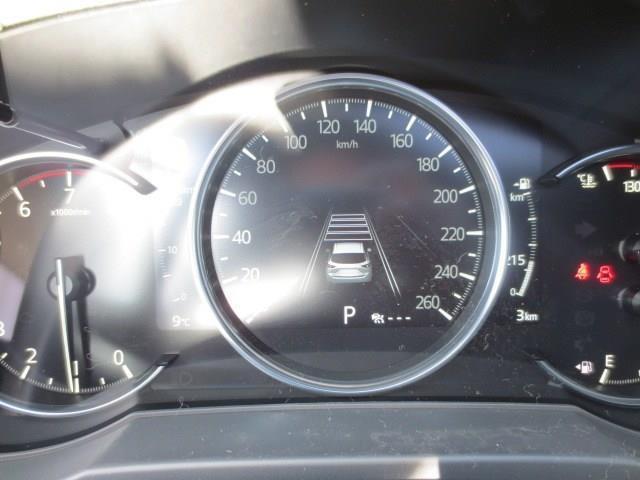2019 Mazda CX-5 Signature (Stk: M19105) in Steinbach - Image 28 of 41
