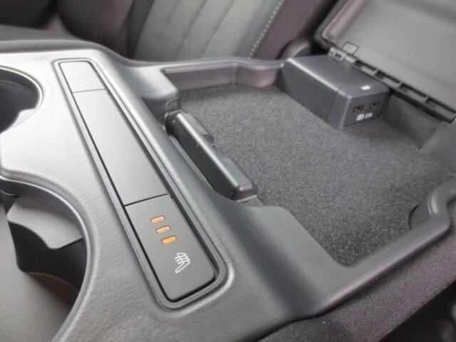 2019 Mazda MAZDA6 GS (Stk: M19116) in Steinbach - Image 14 of 37